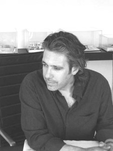 Pavlos Antoniades