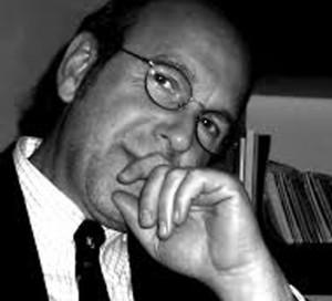 Giuseppe Manzoni