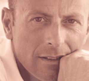 Massimo Formica