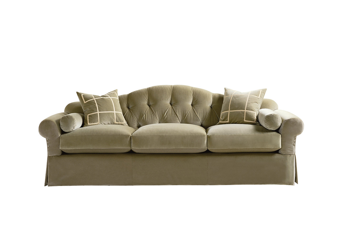 Baker Kent Sofa