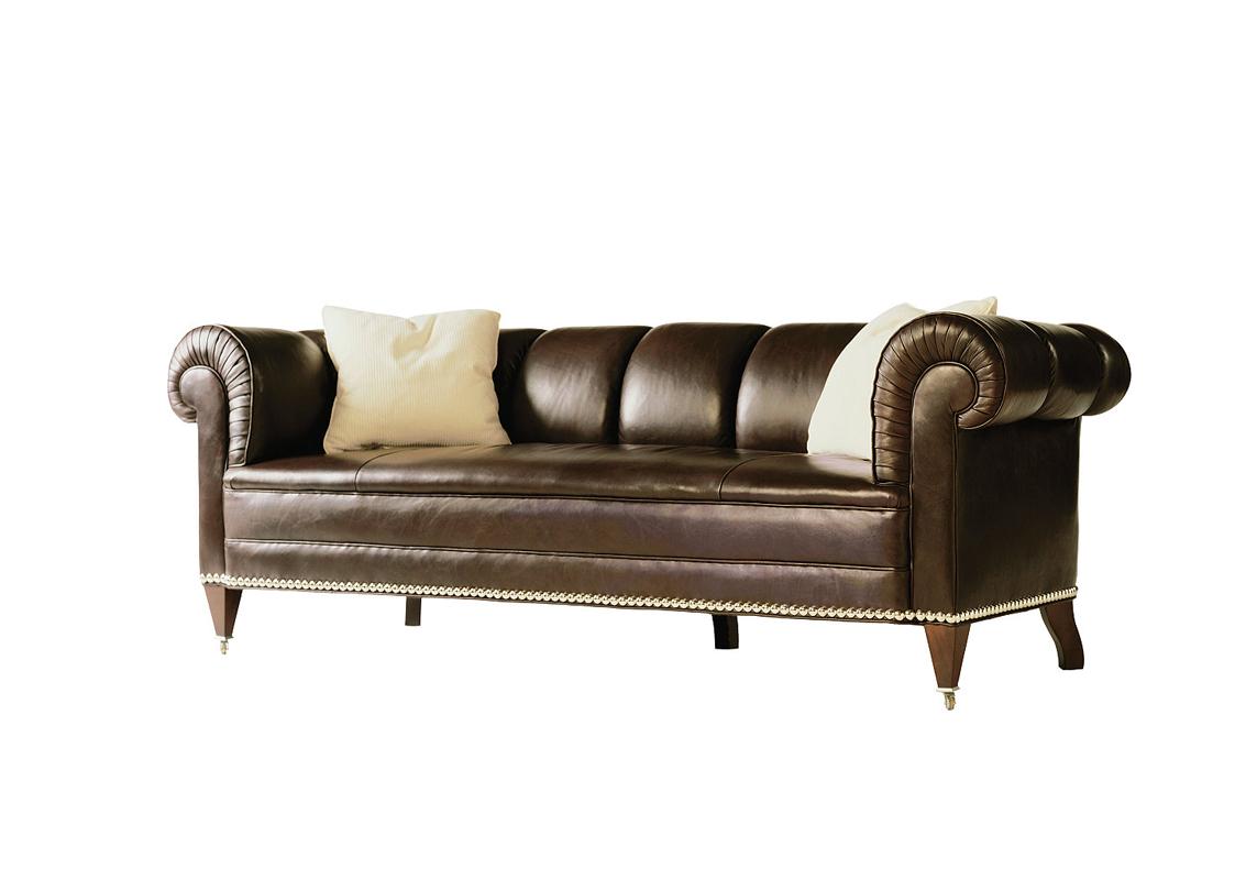 Baker Paris Sofa