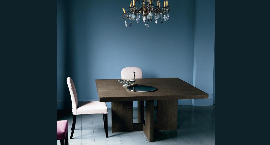 Casamilano Lauren Tokio Table Areabaxtergaragecom - Black-dining-table-andrea-by-casamilano