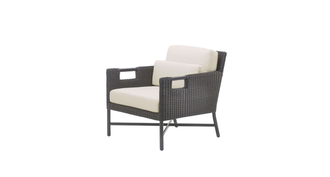 - McGuire Outdoor Lounge Chair – Areabaxtergarage.com