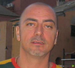 Michele Tettamanti