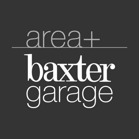 areabaxtergarage.com